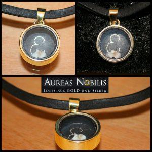Aureas-Nobilis-Schmuck-mit-Pferdehaar-Schweifhaar-Anhänger-11