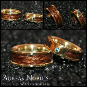 Aureas-Nobilis-Schmuck-mit-Pferdehaar-Schweifhaar-Ring-07852