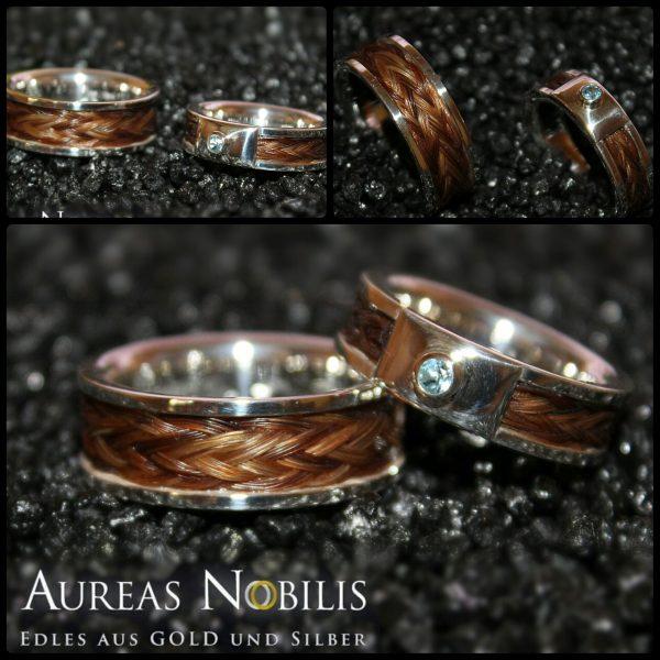 Aureas-Nobilis-Schmuck-mit-Pferdehaar-Schweifhaar-Ring-704527