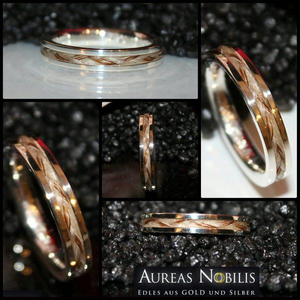 Aureas-Nobilis-Schmuck-mit-Pferdehaar-Schweifhaar-Ring-768940