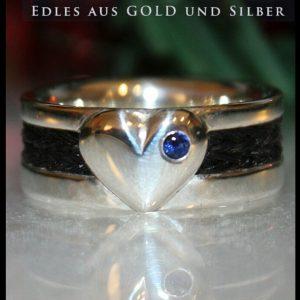 Aureas-Nobilis-Schmuck-mit-Pferdehaar-Schweifhaar-Ring-33
