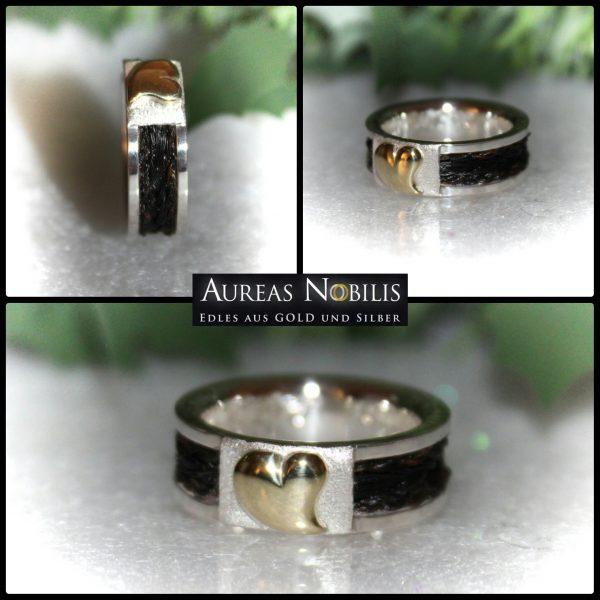Aureas-Nobilis-Schmuck-mit-Pferdehaar-Schweifhaar-Ring-7077