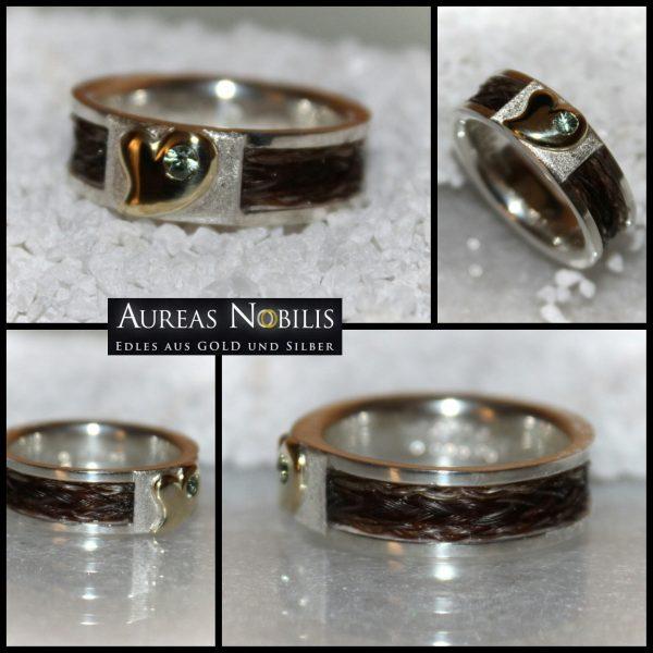 Aureas-Nobilis-Schmuck-mit-Pferdehaar-Schweifhaar-Ring-74108