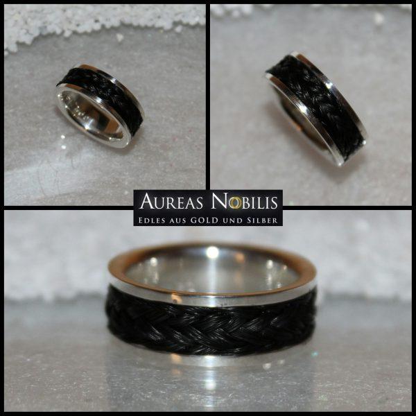 Aureas-Nobilis-Schmuck-mit-Pferdehaar-Schweifhaar-Ring-7786