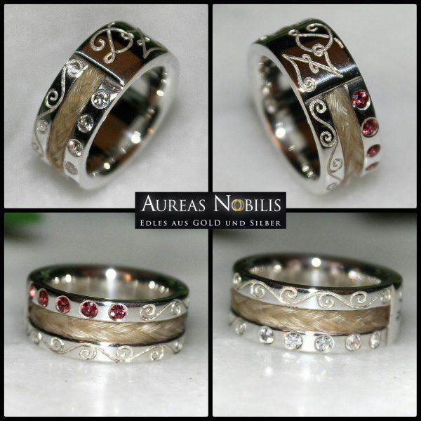 Aureas-Nobilis-Schmuck-mit-Pferdehaar-Schweifhaar-Ring-641235276