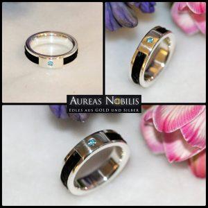 Aureas-Nobilis-Schmuck-mit-Pferdehaar-Schweifhaar-Ring-70578