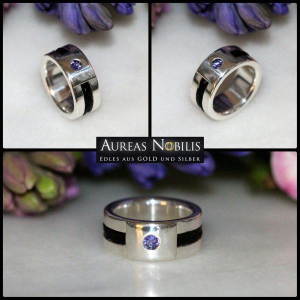 Aureas-Nobilis-Schmuck-mit-Pferdehaar-Schweifhaar-Ring-6423451