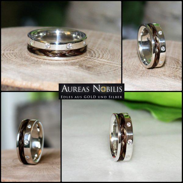 Aureas-Nobilis-Schmuck-mit-Pferdehaar-Schweifhaar-Ring-6442