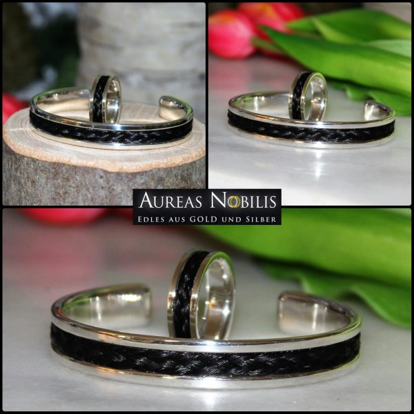 Aureas-Nobilis-Schmuck-mit-Pferdehaar-Schweifhaar-Armspange-6234526